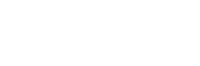Queensland Governement