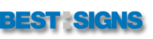 Best Signs Logo